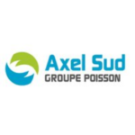part-axel-sud