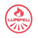 part-lumifeu