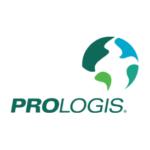 part-prologis