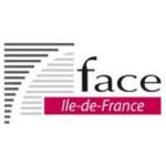 part-face